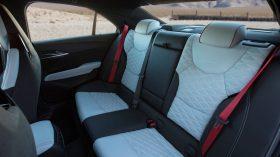 2022 Cadillac CT4 V Blackwing (12)