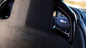 2022 Cadillac CT4 V Blackwing (15)