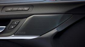 2022 Cadillac CT4 V Blackwing (16)