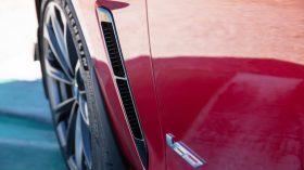 2022 Cadillac CT4 V Blackwing (8)