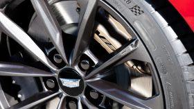 2022 Cadillac CT4 V Blackwing (9)