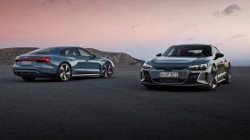 Audi e tron GT 2021 (1)