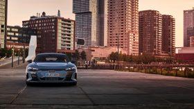 Audi e tron GT quattro 2021 (10)