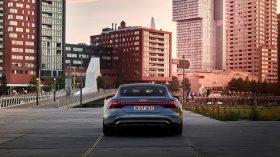 Audi e tron GT quattro 2021 (11)