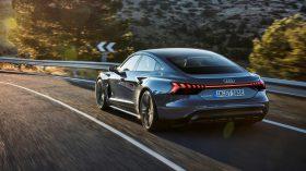 Audi e tron GT quattro 2021 (14)