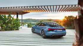 Audi e tron GT quattro 2021 (16)
