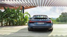 Audi e tron GT quattro 2021 (17)