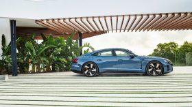 Audi e tron GT quattro 2021 (18)