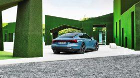 Audi e tron GT quattro 2021 (19)