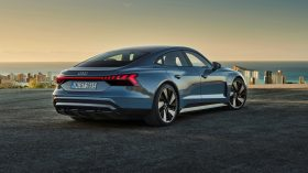 Audi e tron GT quattro 2021 (2)