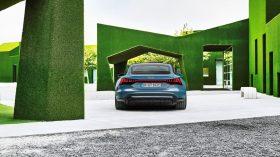 Audi e tron GT quattro 2021 (20)