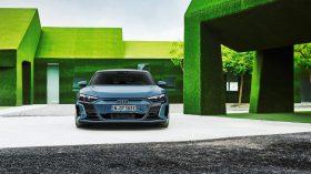 Audi e tron GT quattro 2021 (21)