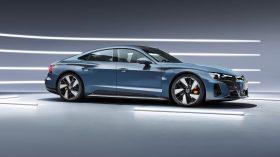 Audi e tron GT quattro 2021 (23)