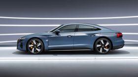Audi e tron GT quattro 2021 (25)