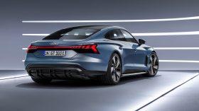 Audi e tron GT quattro 2021 (26)