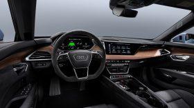 Audi e tron GT quattro 2021 (28)