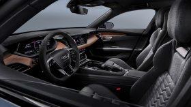 Audi e tron GT quattro 2021 (30)