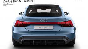 Audi e tron GT quattro 2021 (32)