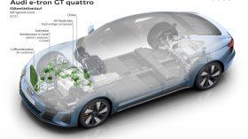 Audi e tron GT quattro 2021 (34)