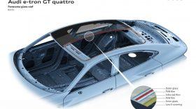 Audi e tron GT quattro 2021 (38)
