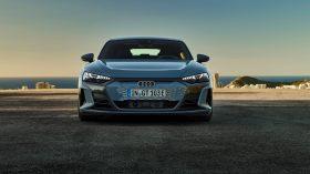 Audi e tron GT quattro 2021 (4)