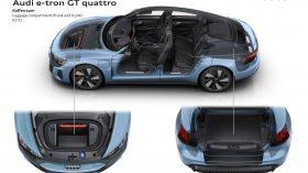Audi e tron GT quattro 2021 (48)