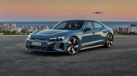 Audi e tron GT quattro 2021 (5)