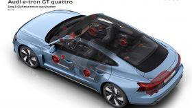Audi e tron GT quattro 2021 (53)