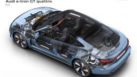 Audi e tron GT quattro 2021 (54)