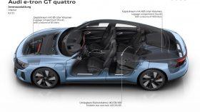 Audi e tron GT quattro 2021 (56)