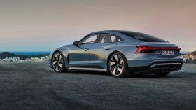 Audi e tron GT quattro 2021 (6)