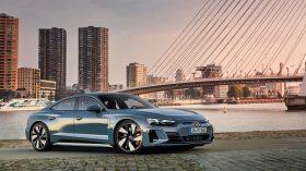 Audi e tron GT quattro 2021 (7)