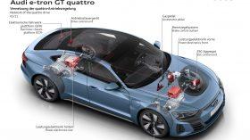 Audi e tron GT quattro 2021 (70)