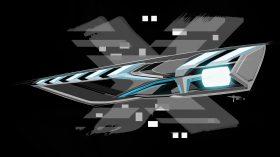 Audi e tron GT quattro 2021 (76)