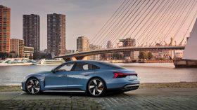 Audi e tron GT quattro 2021 (8)