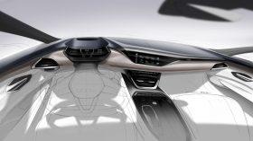 Audi e tron GT quattro 2021 (80)