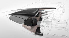 Audi e tron GT quattro 2021 (81)