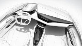 Audi e tron GT quattro 2021 (82)