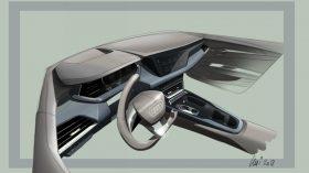 Audi e tron GT quattro 2021 (84)