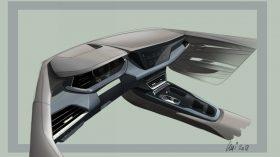 Audi e tron GT quattro 2021 (85)