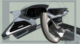 Audi e tron GT quattro 2021 (86)