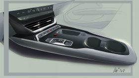 Audi e tron GT quattro 2021 (88)