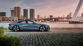 Audi e tron GT quattro 2021 (9)