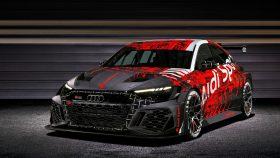 Audi RS 3 LMS 2021 (1)