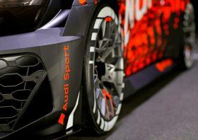 Audi RS 3 LMS 2021 (12)