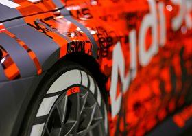 Audi RS 3 LMS 2021 (13)