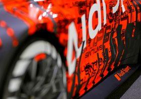 Audi RS 3 LMS 2021 (14)