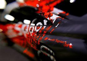 Audi RS 3 LMS 2021 (19)