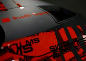 Audi RS 3 LMS 2021 (21)