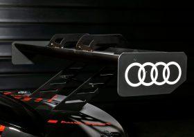 Audi RS 3 LMS 2021 (23)